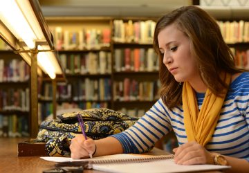 The Idea of Exploratory Essay