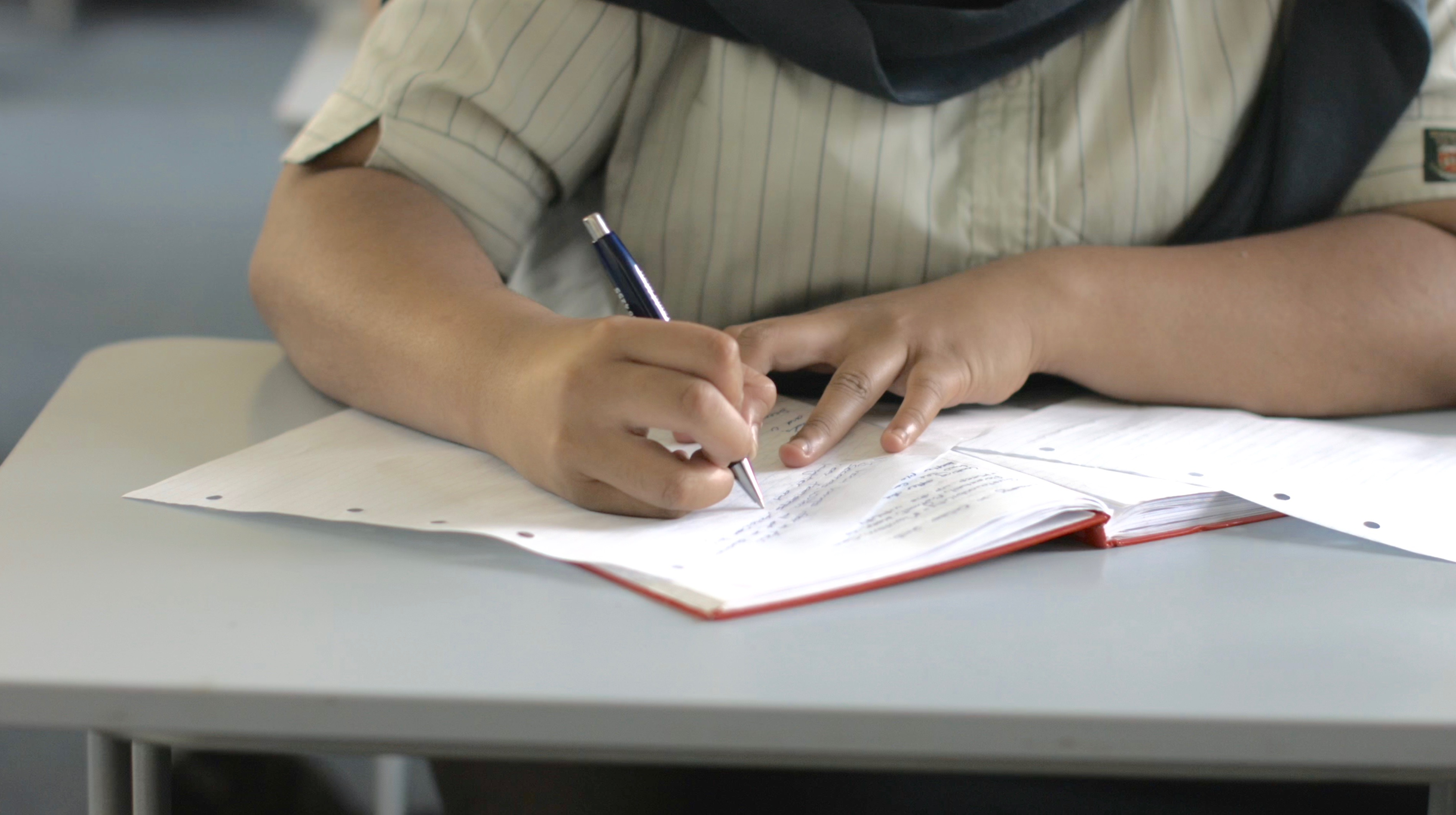 Introduction Of Research Paper