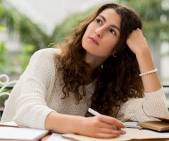 How To Write A Good Expository Essay