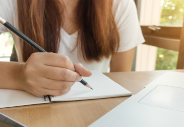 Writing Tips For Research Paper