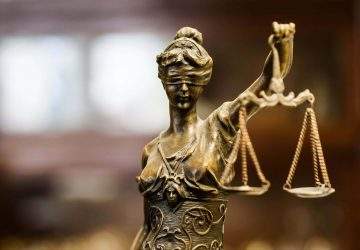 Law Admission Essay Guide