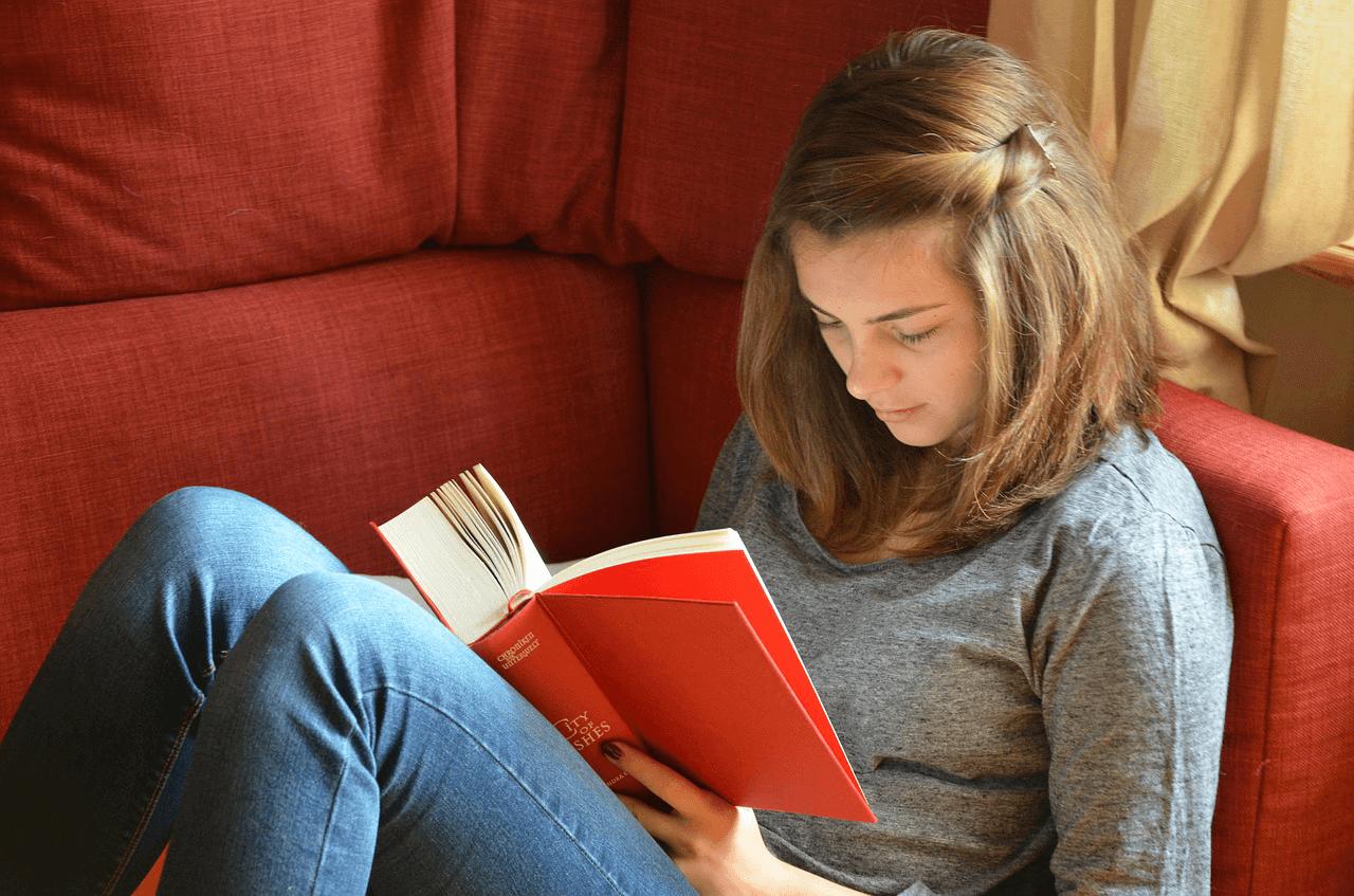 Top Ideas Regarding Persuasive/Argumentative Essay Topics