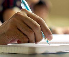 Descriptive Essays Writing