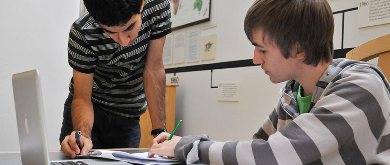 Great Tips To Write A Perfect Term Paper