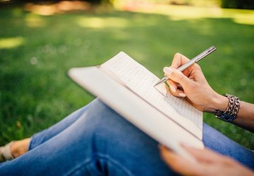 What can help you in writing an argumentative essay?