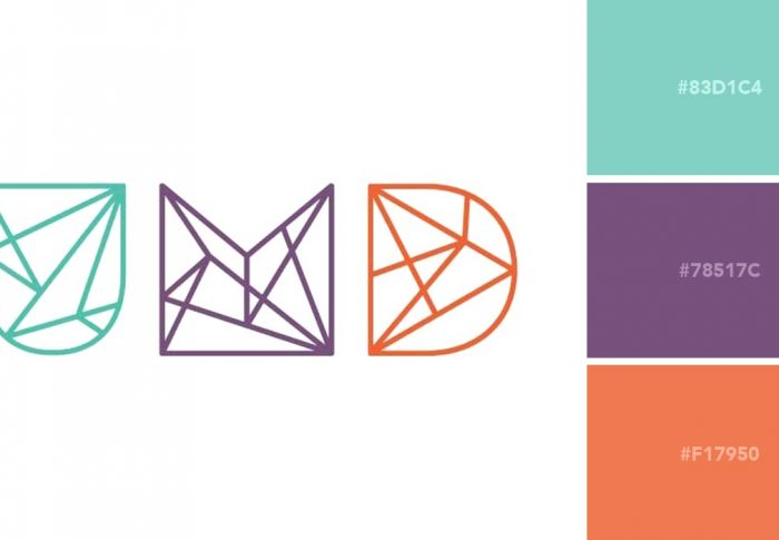 5 Color Palettes That Will Make Killer Logo Designs For Your Construction Site