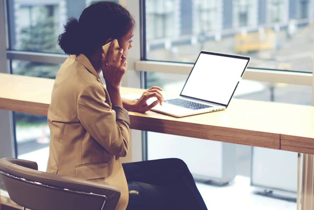 5 Steps to Follow When Hiring a Remote Employee