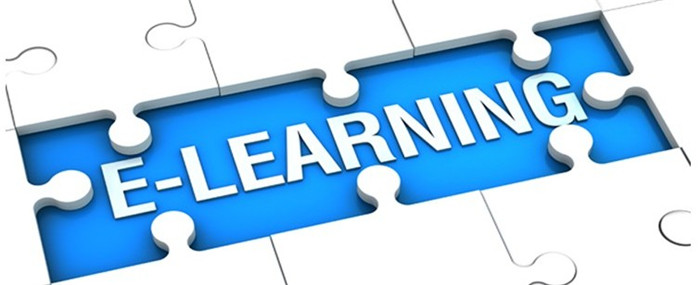 7 Advantages of E-Learning