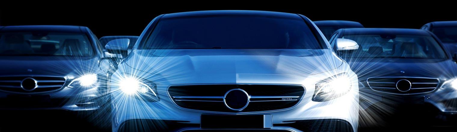 7 Reasons To Choose A Private Car Service Sunshine Coast.