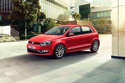 Advantages and Disadvantages Of Used Cars At Delhi