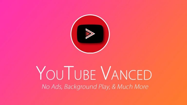 All you need to know about YouTube Vanced