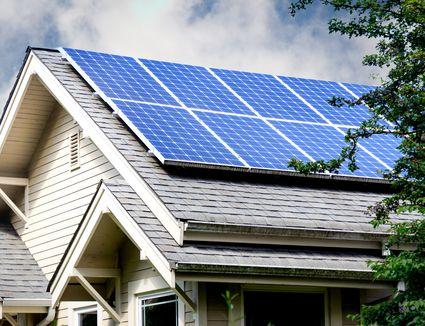 Alternative Energy Tips