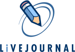 Alternatives to LiveJournal for students