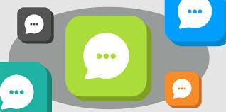 An Extensive Guideline Of A Messaging App Development
