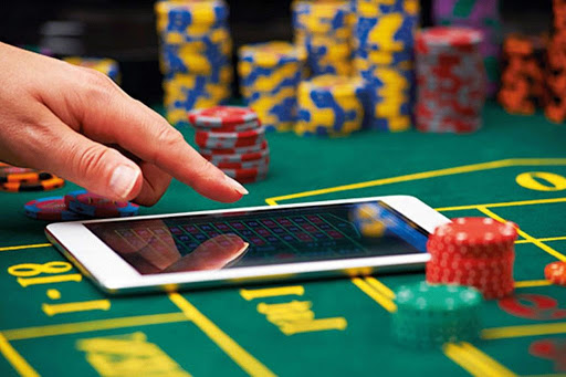 Best Online Casino Business Opportunities and Where to Find Them