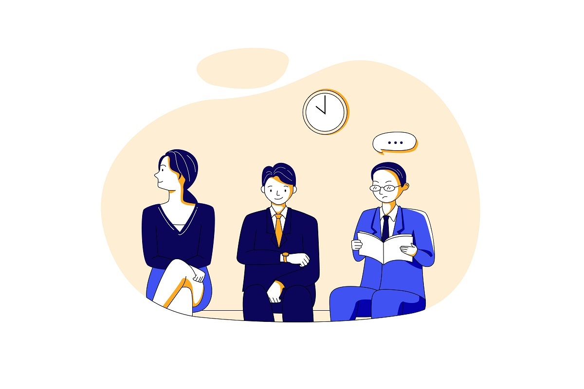 Case Interview Tips: The Ultimate 2020 Guide
