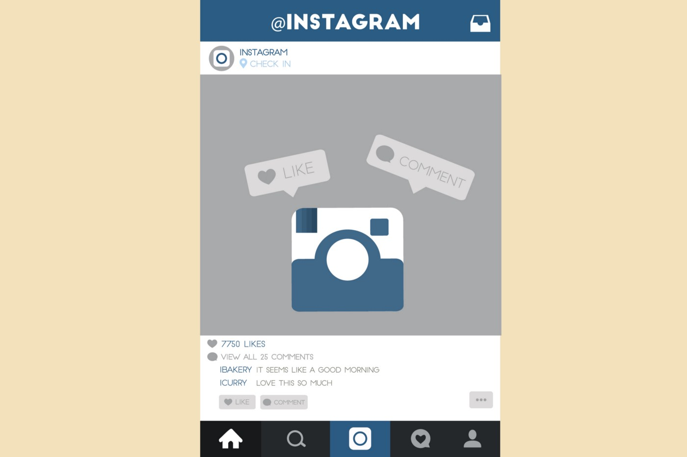 Celebrities Buy Instagram Followers & likes – But Should You Do it Too