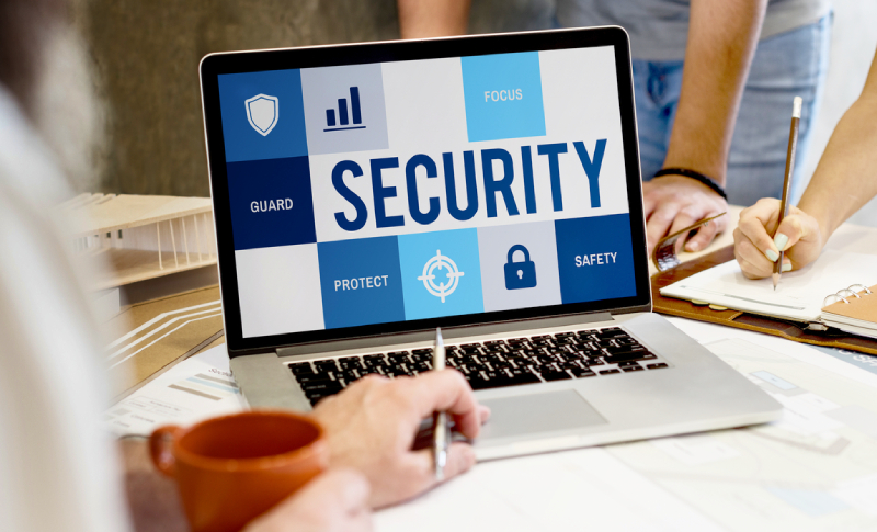 Choosing the best antivirus for Windows for your specific needs