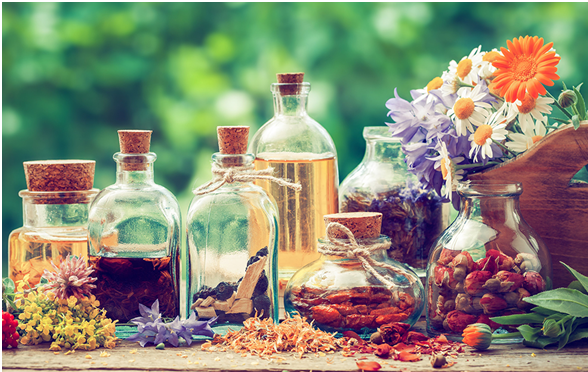 Complete Guide for Beginners on How to Use Essential Oils!
