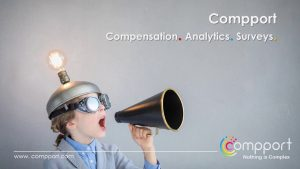 Compport Review – A Very Capable & Flexible Compensation Management Software
