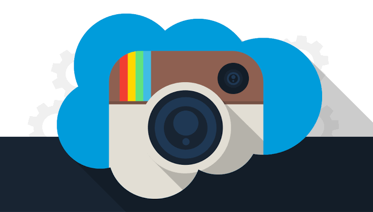Creating Content For Social Media Stories Gets Easy With A Tool