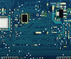''Custom Circuit Board: The Guide to How to Design.''