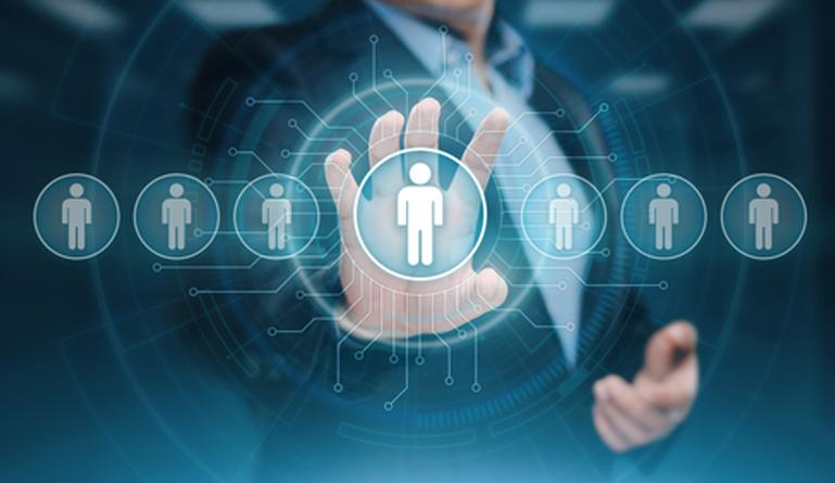 Embrace Digital Transformation for Exceptional Customer Experience