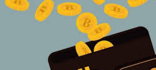 Guidelines formakinga Bitcoinwallet app