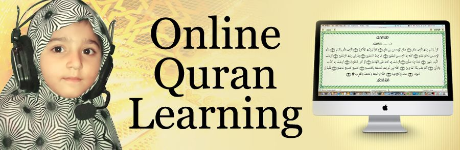 How to Learn Quran Online With Tajweed