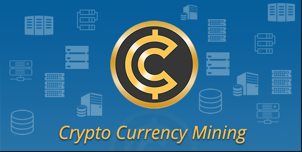 How to Mine Cryptocurrencies on Mobile? Make Money While You're Sleeping