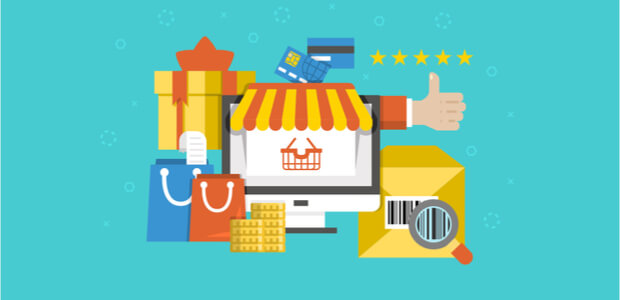 How to use e-commerce analytics to grow your online business?