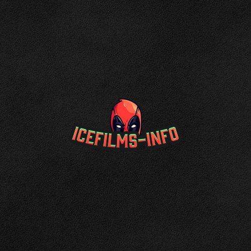 Icefilms.info Alternatives