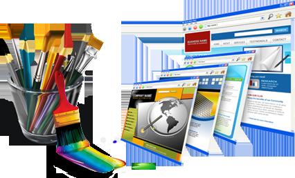 Importance of Implementation of Web Design