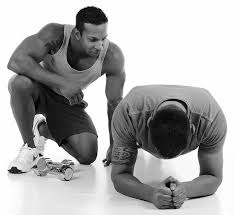 Maintaining Personal Fitness and the Role of Your Personal Fitness Trainer