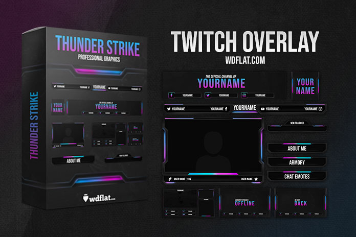 New On Twitch? Follow These Tips To Grow Your Channel Faster