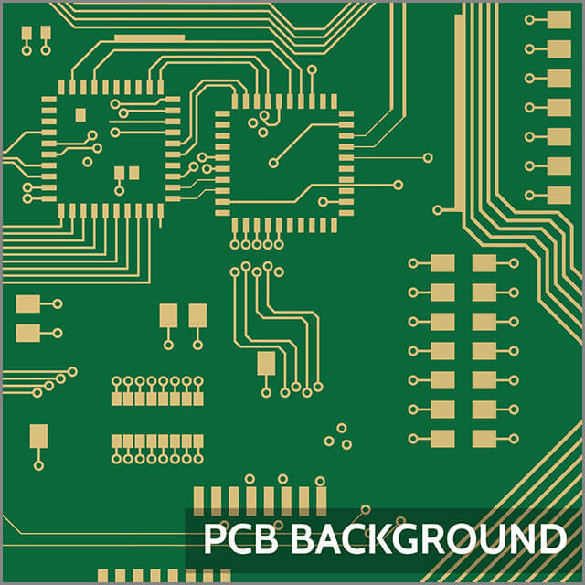 OurPCB- 'Best Custom PCB Guide'