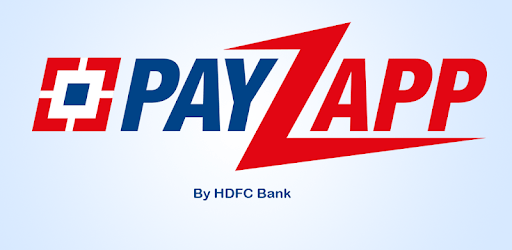 PayZapp Refer & Earn Offer with Referral Code feb 2019 : Get 25 Rs per Friend