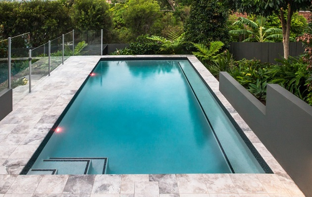 Pool Builder Sunshine Coast- The Quality In Pool Building