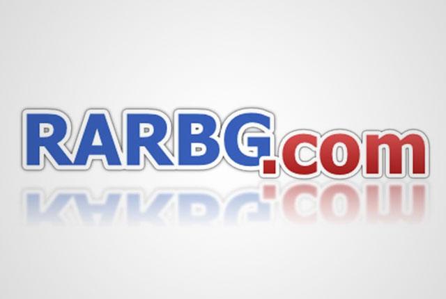 RARbg alternatives for windows