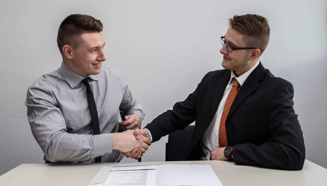 Simple Tips For Hiring The First Employees For Your Start-Up