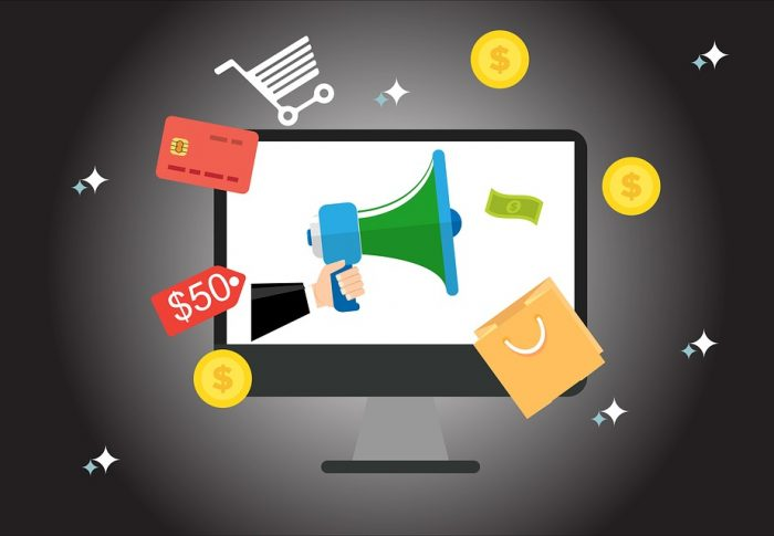 Starting an E-commerce Business and Staying Away from Debt