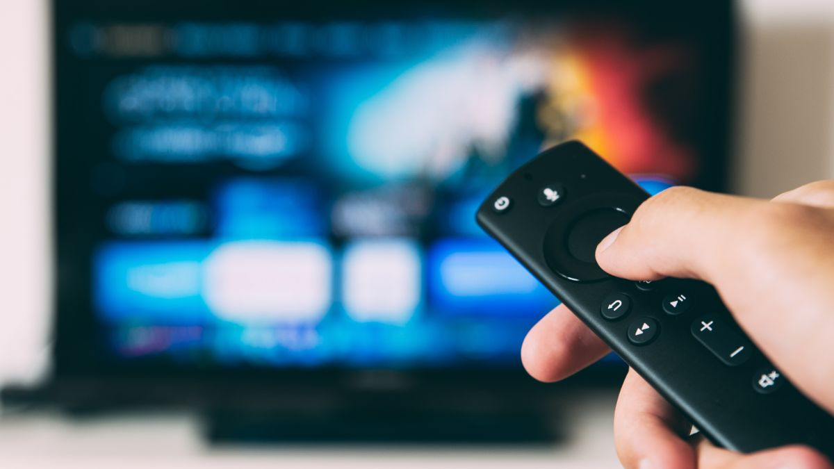 Streaming Services Are Killing Cable