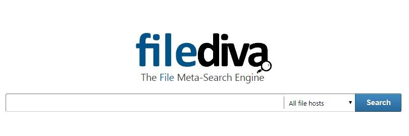 Top 6 Best Alternatives to FileDiva