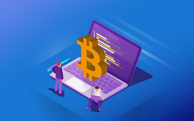 Trends to Influence Market in 2021: Packet Cryptocurrency Observations