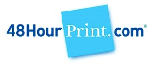 What are some alternatives to Vistaprint for custom printing?