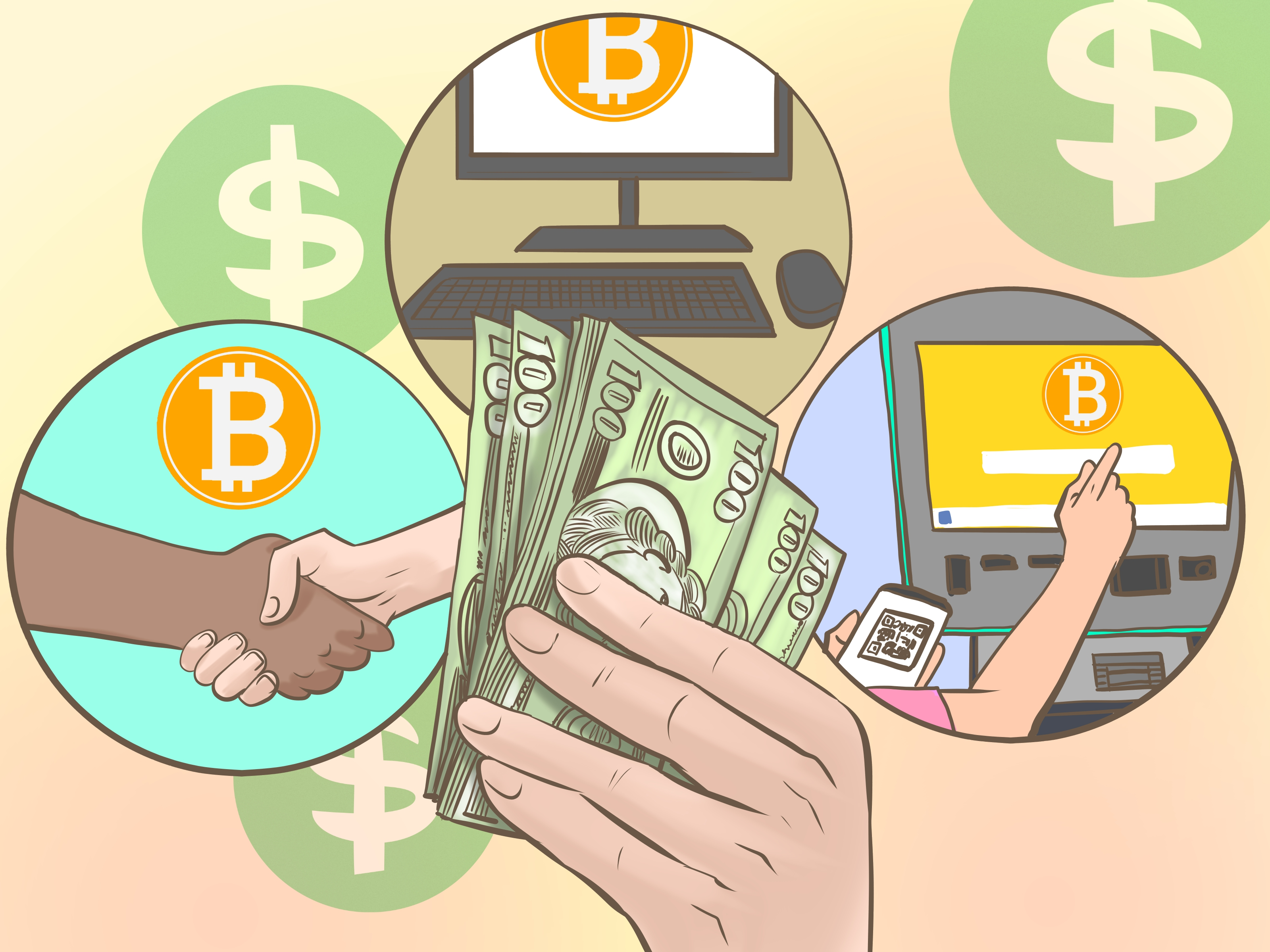 What Is Bitcoin _ The Best Platform To Receive Payments