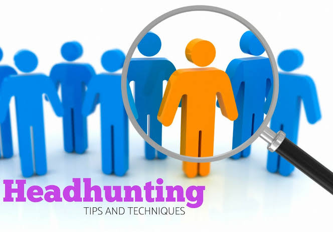 What Is the Basic Concept of Headhunting in HR?