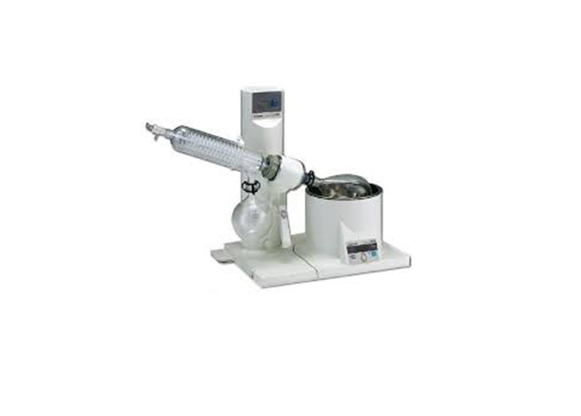 What To Look For Before Buying Rotary Evaporators