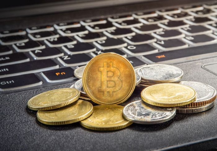 Why Bitcoin Is Referred To As The World's Only True Internet Money
