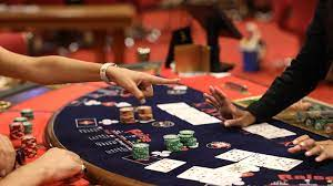 Why choose NetBet online casino? Is it a good option for you?
